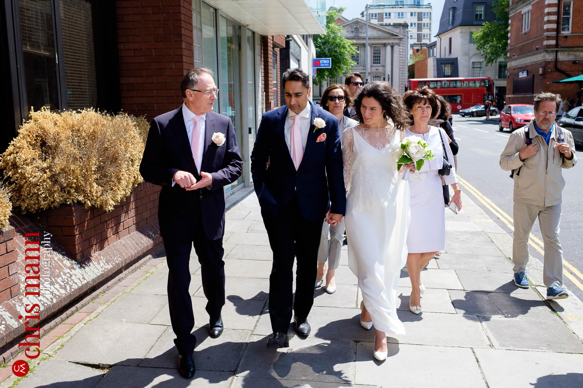 Chelsea-registry-office-wedding-022