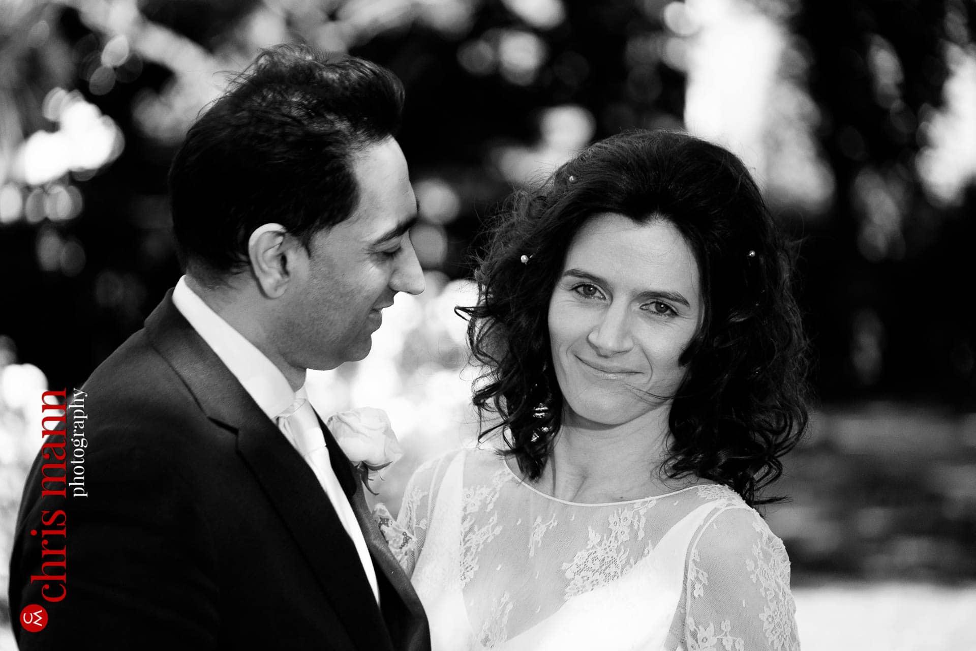 Chelsea-registry-office-wedding-028