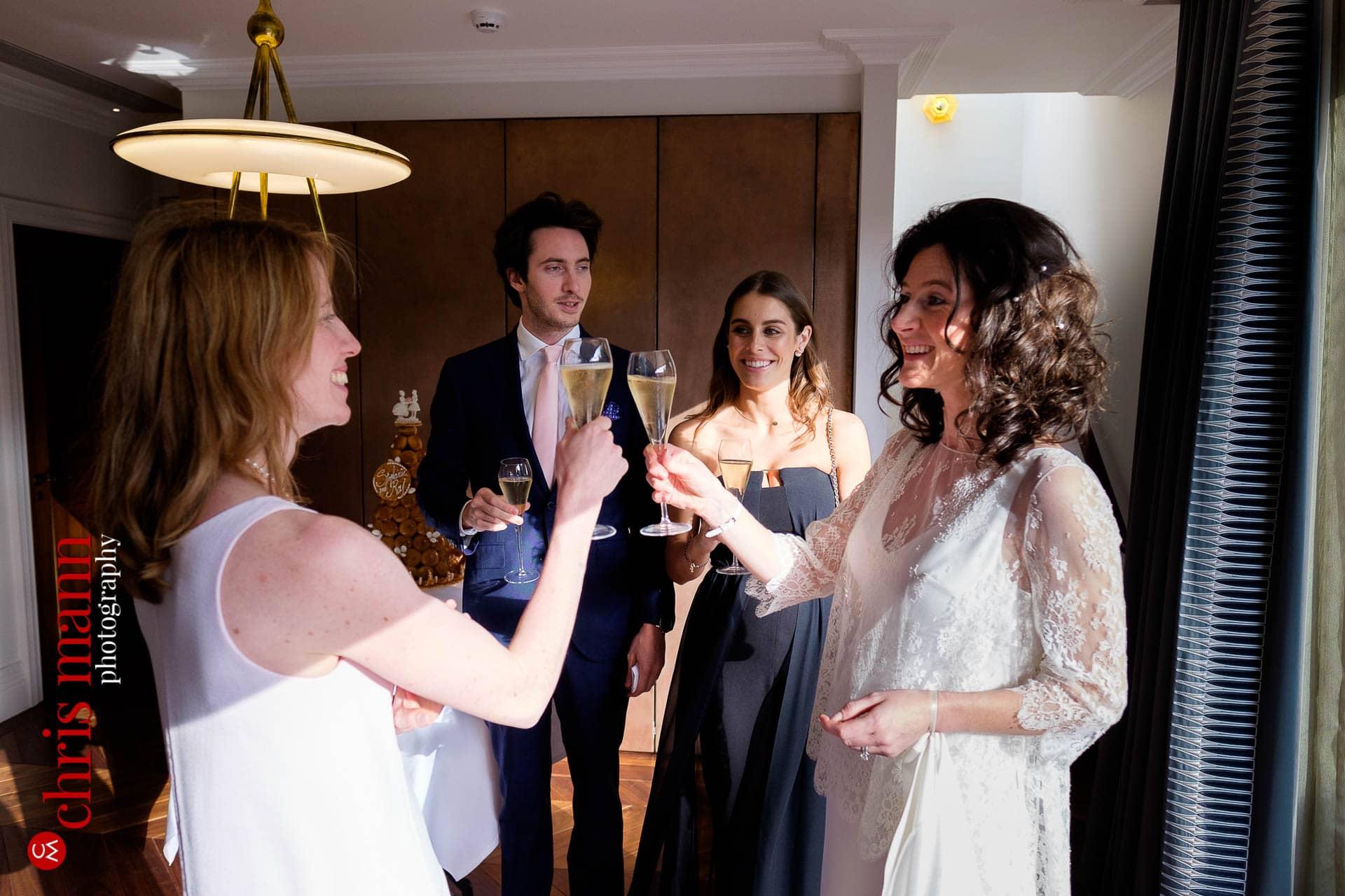 Chelsea-registry-office-wedding-032