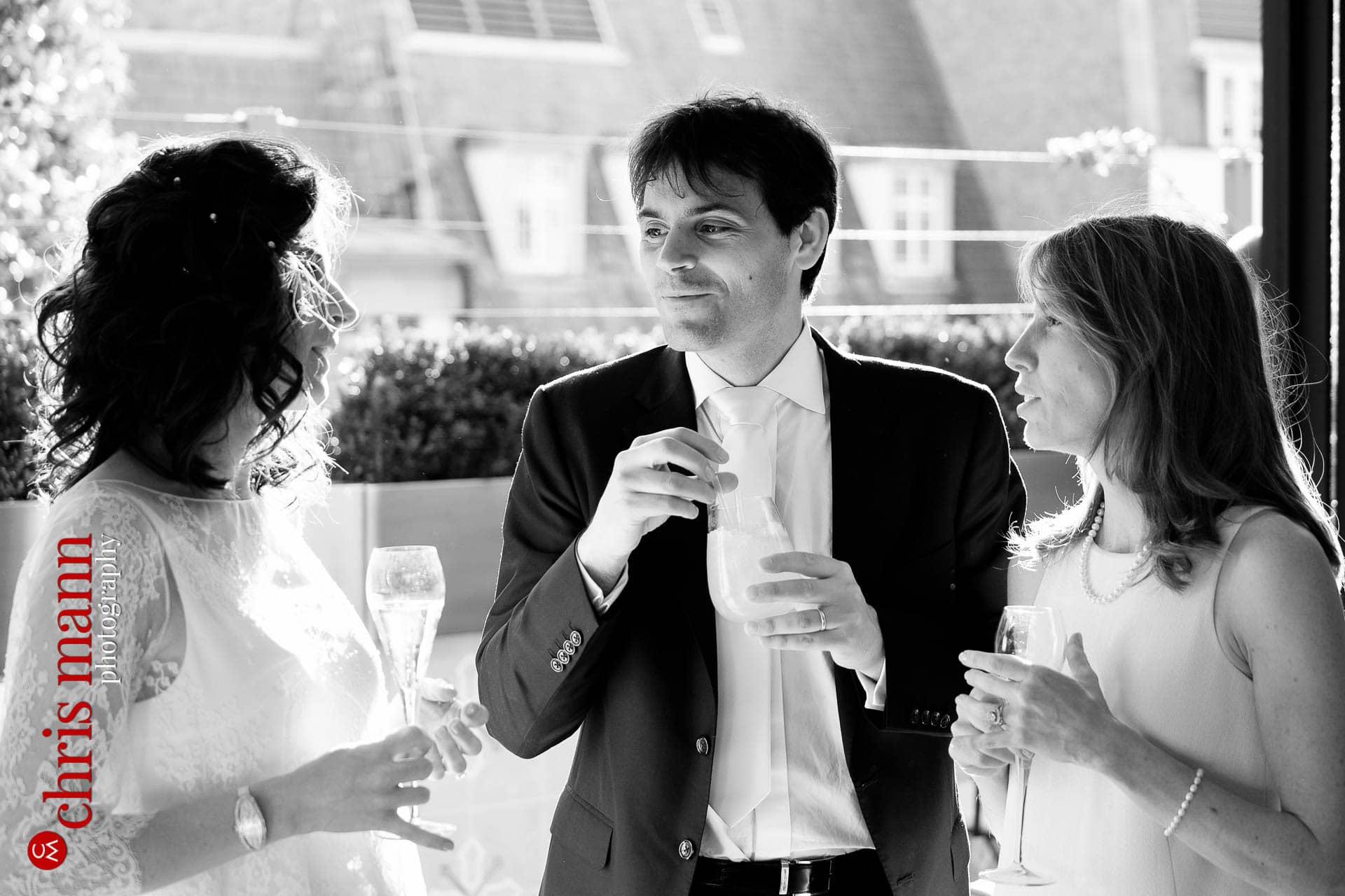 Chelsea-registry-office-wedding-034