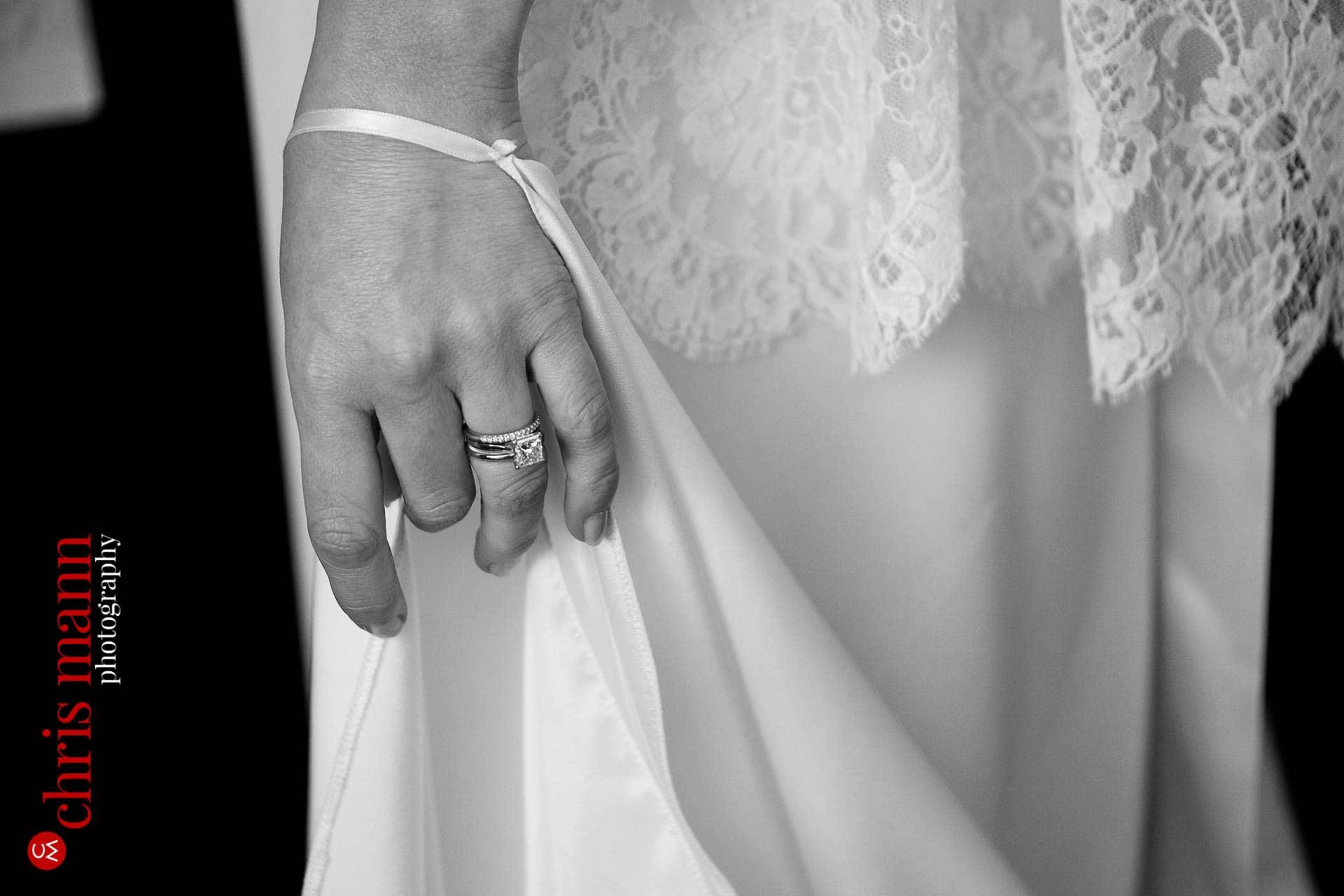 Chelsea-registry-office-wedding-054