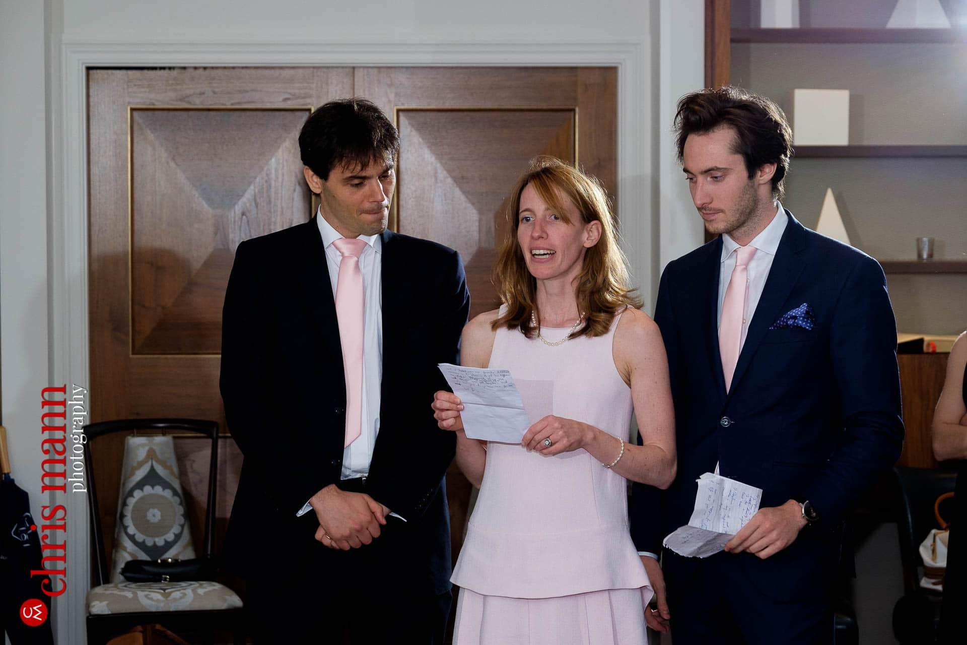 Chelsea-registry-office-wedding-065