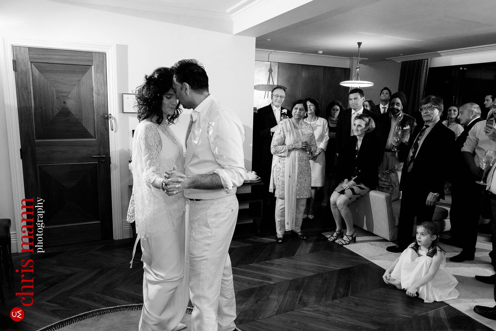 Chelsea-registry-office-wedding-079