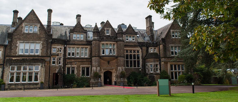 Hartsfield Manor wedding venue Dorking Surrey wedding photographer Chris Mann