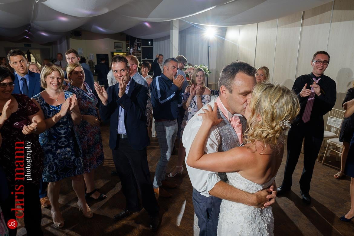Clock Barn Hall wedding photography Godalming