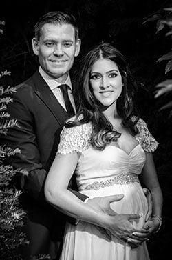 Weybridge wedding photography Register Office photographer