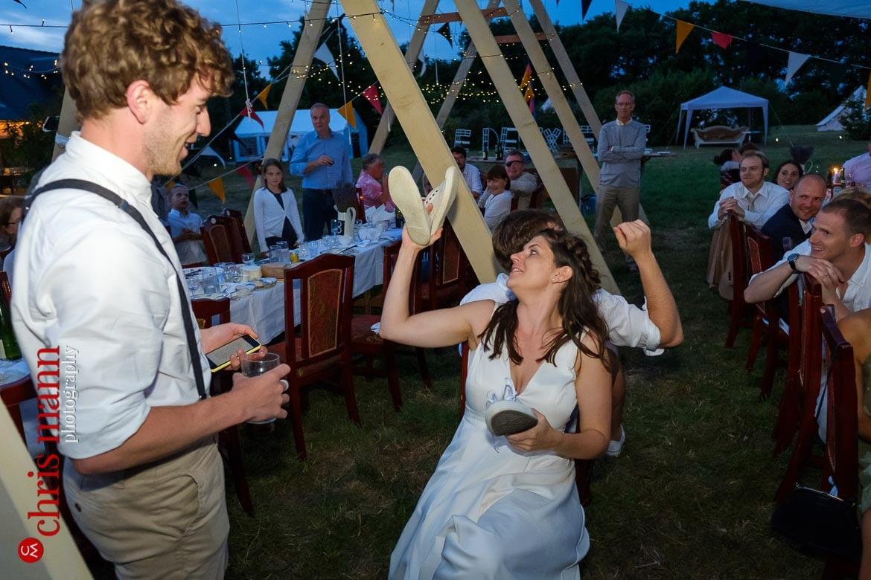 Mayenne Loire France destination wedding