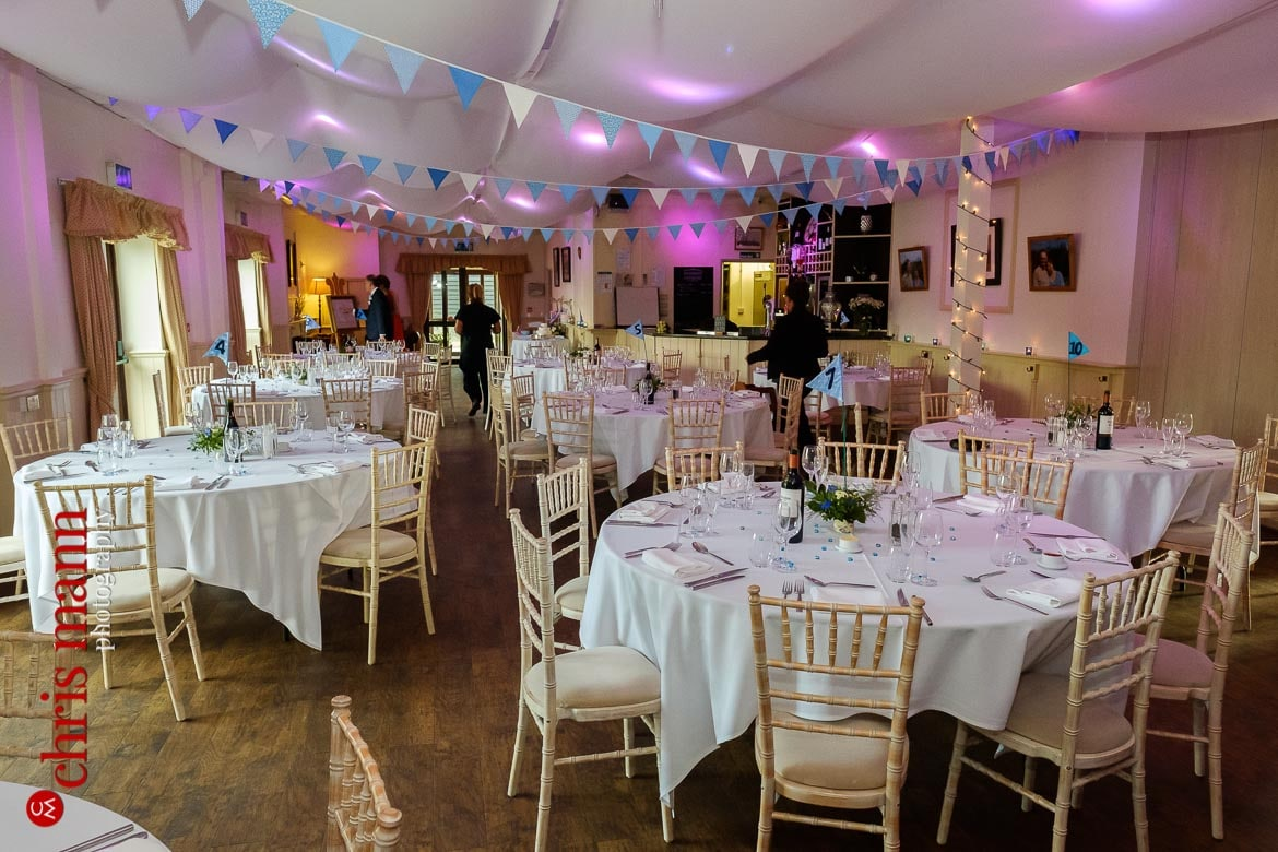 Clock Barn Godalming Wedding photography