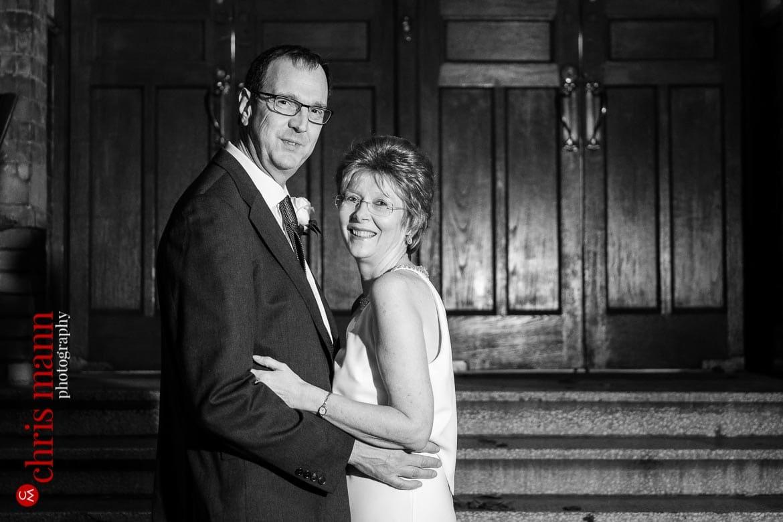 Woodford Green wedding photography