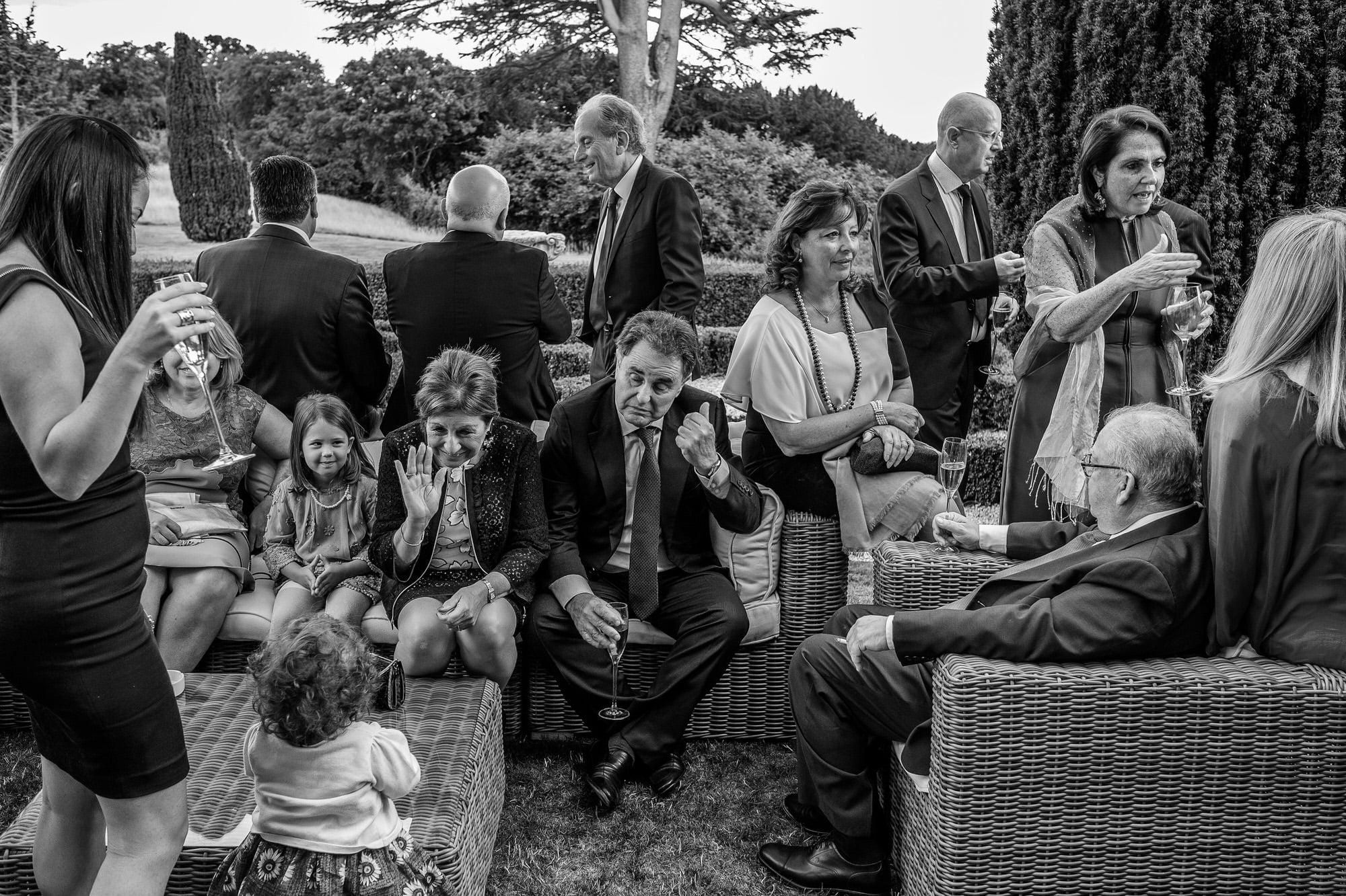 wedding-photographer-Chris-Mann-004