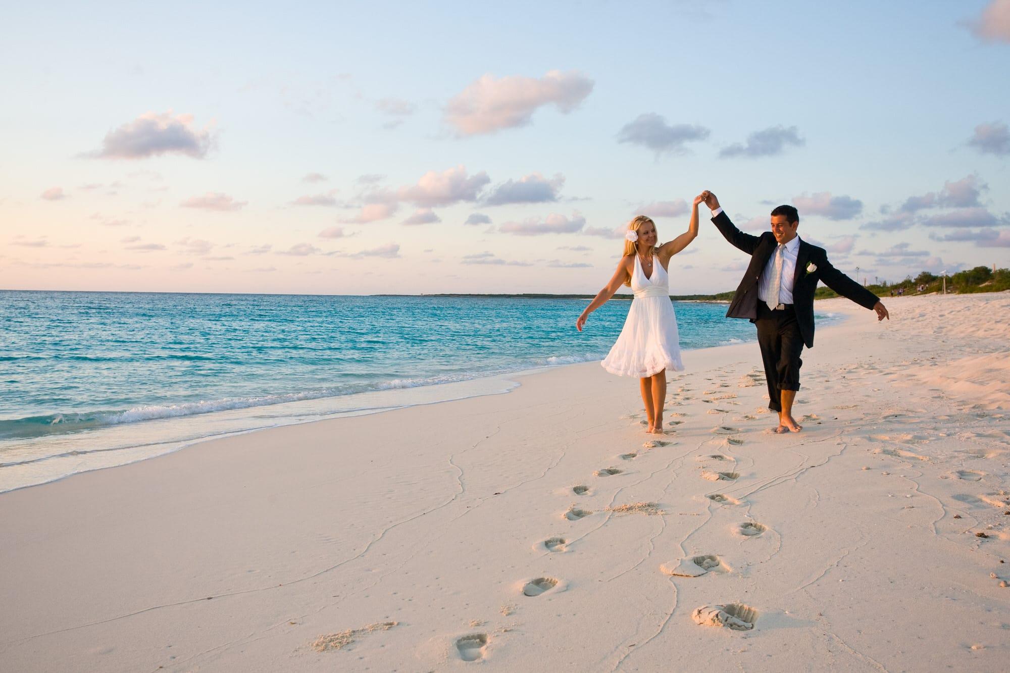 wedding-photographer-Chris-Mann-005