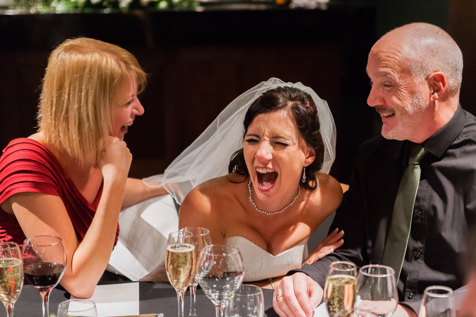 wedding-photographer-Chris-Mann-013