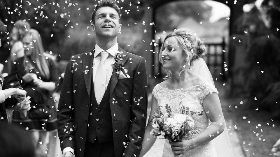 wedding-photographer-Chris-Mann-006