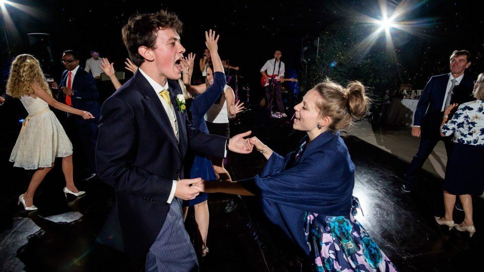 wedding-photographer-Chris-Mann-008
