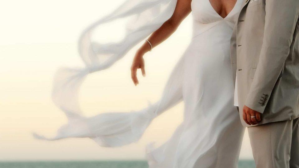 wedding-photographer-Chris-Mann-009