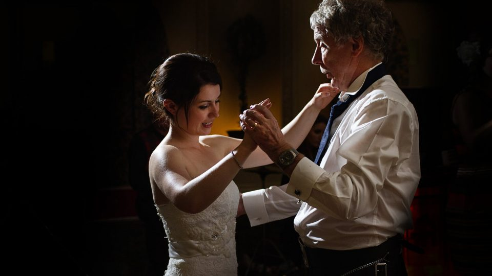 wedding-photographer-Chris-Mann-010