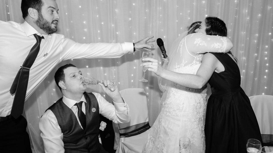 wedding-photographer-Chris-Mann-016