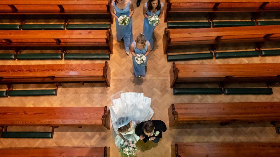 wedding-photographer-Chris-Mann-018