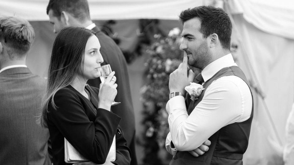 wedding-photographer-Chris-Mann-020
